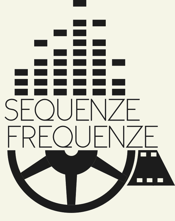 Sequenze Frequenze